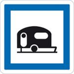 stationnement-des-camping-cars-le-maire-peut-agir-dans-un-cadre-precis