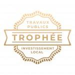 trophees-frtp-logo