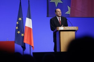 hommage-a-jacques-chirac
