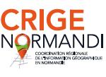 formation-en-ligne-sur-la-gestion-des-adresses-par-les-communes