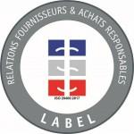 achat-public-responsable-lugap-labellisee