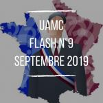 flash-n9-uamc-septembre-2019
