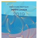impots-locaux-2019-tout-comprendre-avec-la-brochure-pratique-des-services-fiscaux