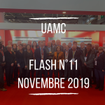 flash-n11-uamc-novembre-2019