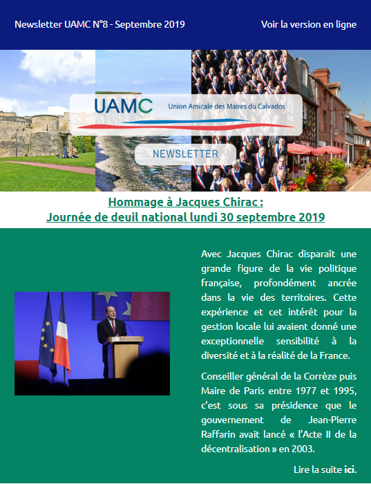 visuel-newsletter-septembre-2019