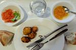 cantine-scolaire-obligation-de-servir-un-repas-vegetarien-par-semaine
