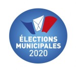elections-municipales-dossier-special