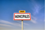 elections-municipales-2020-dossier-special