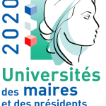 universites-des-maires-2020-report