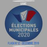 flash-uamc-n12-decembre-2019