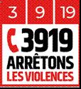 violences-faites-aux-femmes-3919