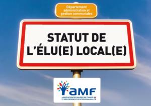 20180125_visuel_actu_amf_statut_elu_local