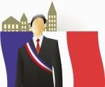 dossier-special-loi-engagement-et-proximite