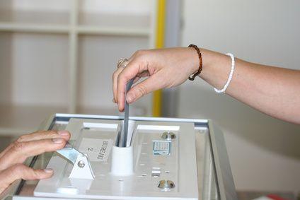 Dossier spécial Elections