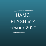 flash-n2-uamc-fevrier-2020