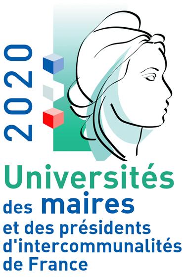 Assemblée Générale de l'UAMC et Universités des Maires : Report aux lundi 30 novembre et mardi 1er décembre 2020