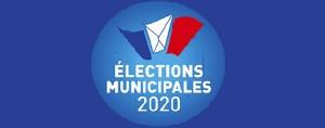 visuel-elections-municipales