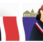 election-des-delegues-pour-les-elections-senatoriales-vendredi-10-juillet