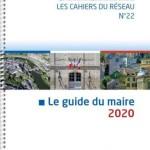 guide-du-maire-2020