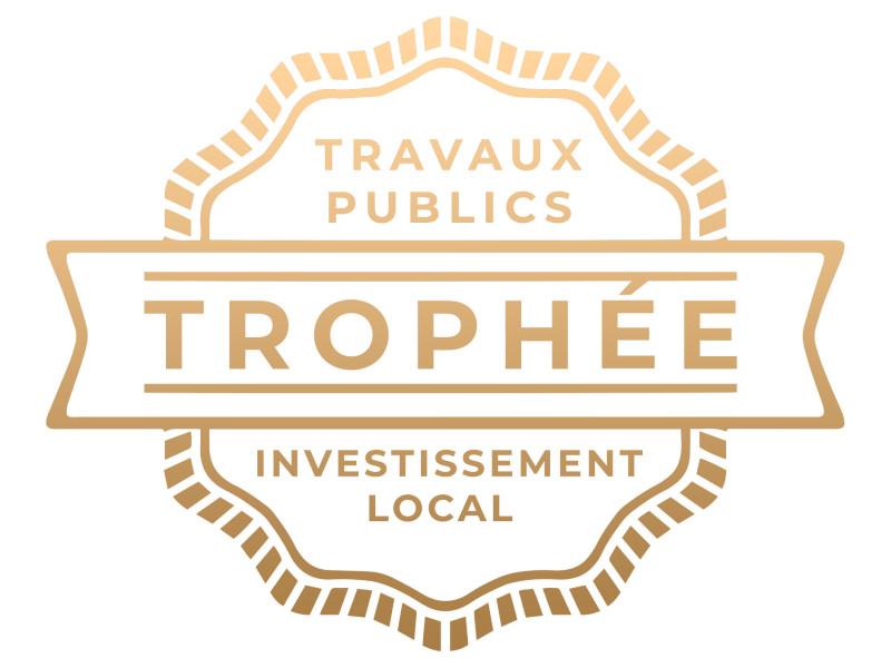 Trophées de l'investissement local : à vos dossiers !
