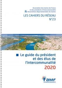 2-guide-du-president-2020