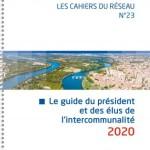 guide-du-president-et-des-elus-de-lintercommunalite-2020