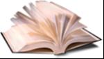 rappel-recolement-des-archives-de-la-commune