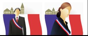 3-affiliation-des-elus-a-la-secu