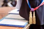 opj-mariages-etat-civil-circulaire-dapplication-de-la-loi-engagement-et-proximite-les-nouvelles-regles-que-les-maires-doivent-connaitre