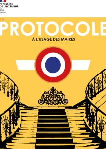 4-protocole-guide-ministere
