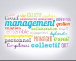 fonction-publique-territoriale-lamf-propose-un-module-de-formation-interactif-pour-accompagner-les-maires-et-presidents-depci-dans-la-gestion-de-leur-personnel