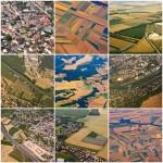 Association des communes et des habitants au projet intercommunal : Quelles possibilités pour les intercommunalités ?