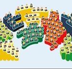 intercommunalite-conseils-communautaires-dematerialises-en-dehors-de-la-crise-du-covid-19