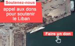 explosion-au-liban-aide-des-collectivites-a-la-crise-humanitaire