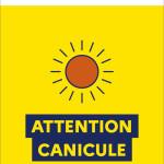 plan-canicule-2020-et-contexte-epidemique-de-covid-19