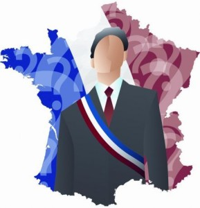 4-circulaire-agressions-des-maires
