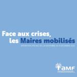 amf-face-aux-crises-les-maires-de-france-mobilises