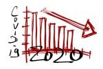 compensation-par-letat-des-pertes-de-recettes-fiscales-et-domaniales-liees-aux-consequences-economiques-de-lepidemie-de-covid-19