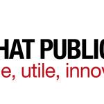 ugap-le-rendez-vous-des-maires-sur-internet