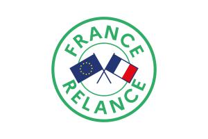 2-logo-france-relance