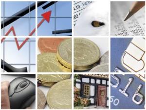 3-finances-locales