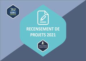 4-recensement-de-projets-2021