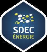 5-logo-sdec