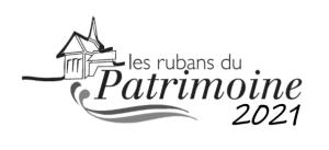 8-rubans-du-patrimoine-2021