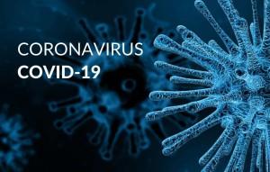 2-actu-coronavirus