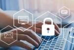 cybermalveillance-gouv-fr-alerte-sur-le-niveau-de-menace-des-collectivites