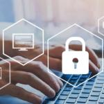 Cybermalveillance.gouv.fr alerte sur le niveau de menace des collectivités