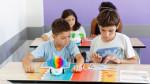 plan-de-relance-continuite-pedagogique-un-appel-a-projets-pour-un-socle-numerique-dans-les-ecoles-elementaires