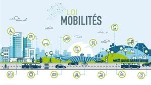 2-competence-mobilite