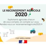 recensement-agricole-appui-des-elus-ruraux-pour-atteindre-les-personnes-les-plus-isolees